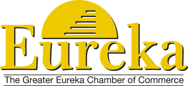 Eureka Chamber of Commerce Image