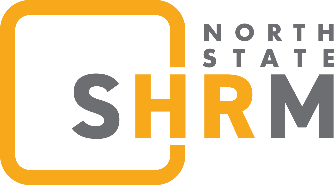North State SHRM
