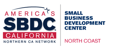 North Coast Small Business Development Center