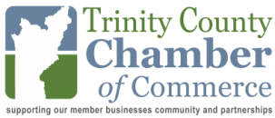Trinity Chamber of Commerce