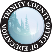 Trinity Office of Education Logo Image