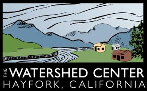 The Watershed Logo Image